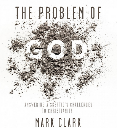 The Problem of God.png