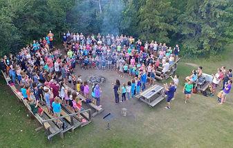 campfire-1024x651.jpg