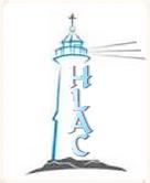 logo2015.PNG 2015-7-22-13:22:27