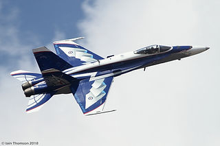 CF18 Stunt.jpg
