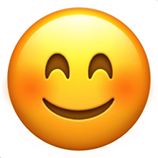 smiling-face-with-smiling-eyes.png