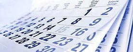 calendario-7.jpg