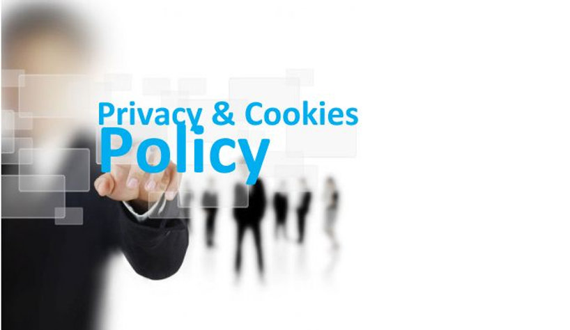 privacy-cookies-policy.jpg