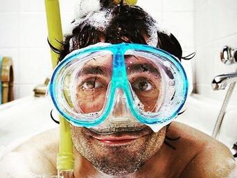 Diventare un subacqueo può davvero cambiare la tua vita?
