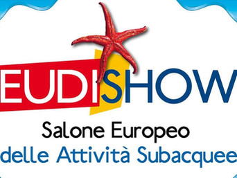 Eudi Show 25°: un'edizione da record