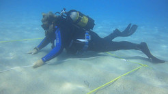 search and recovery padi.MP4