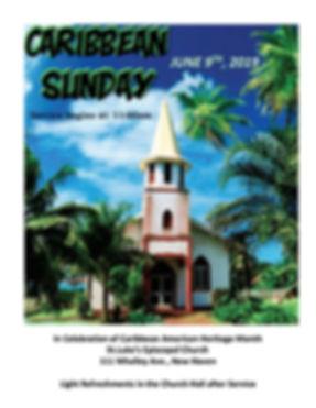 Caribbean Sunday.jpg