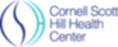 CSHH-Center Logo 2color.jpg