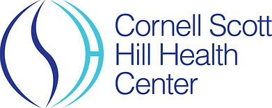 CSHH-Center Logo 2color.jpg