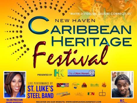 festival 2018 flyer.jpg