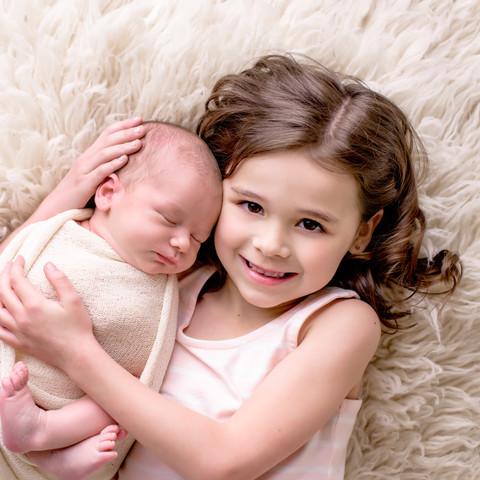 Mason.Newborn-001.jpg
