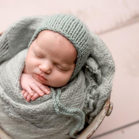 Maren.Newborn-013.jpg