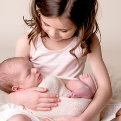 Mason.Newborn-006.jpg