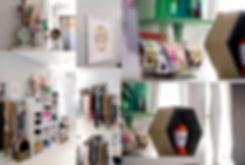 StudioImages-007_WEB.jpg