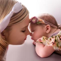 Maren.Newborn-072.jpg