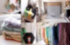 StudioImages-001_WEB.jpg