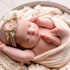 Maren.Newborn-036.jpg