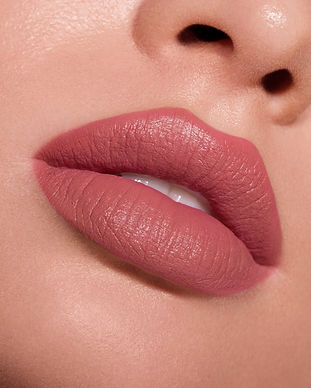 lip filler lip augmentation
