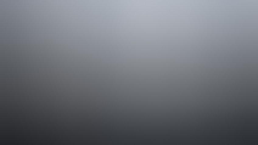 Gray wallpaper.jpg