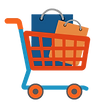 trolley-vector-png-3.png