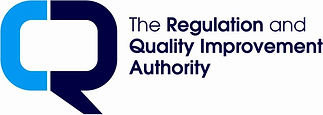RQIA The regulation and quality improvement authority