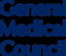 General Medical Council GMC