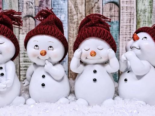 Le P'tit Malin : nos 6 idées de cadeaux de Noël