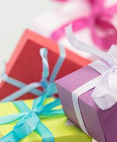 gift card kalitumba