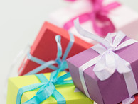 Best places to buy gifts during lockdown