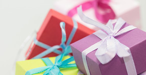 איפה אפשר למצוא מתנות לכולם? | Finder מתנות של Amazon.com