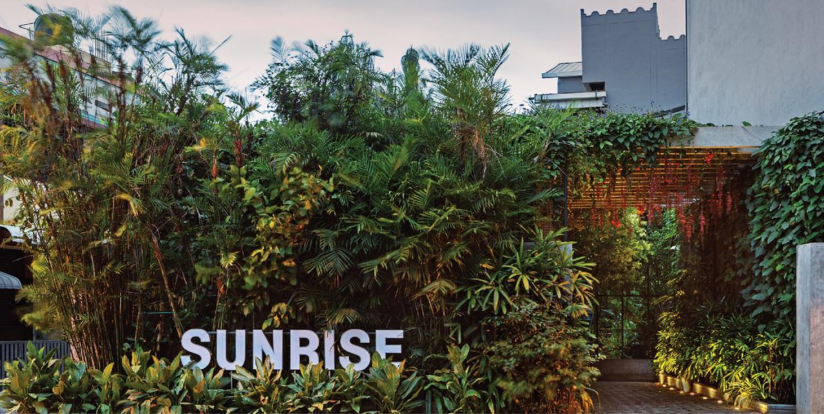 Sunrise Bar Peenya (1)