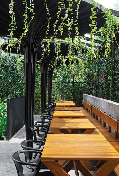 Sunrise Bar Peenya (4)