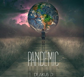 Pandemic_edited_edited.jpg
