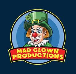 Mad%2520Clown%2520Productions%2520Logo_edited_edited.jpg