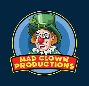 Mad%2520Clown%2520Productions%2520Logo_edited_edited.jpg