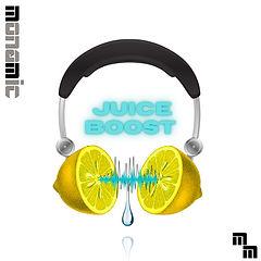 Juiice Boost Cover 2.jpg