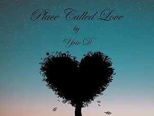 Place Called Love 3.png