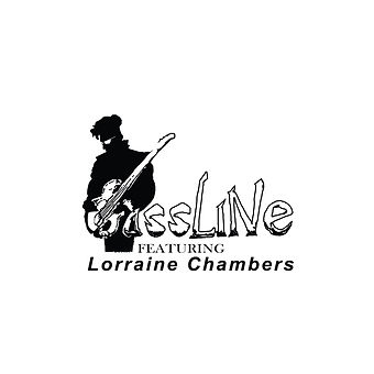 Bassline Feat Lorraine Chambers Logo.jpg