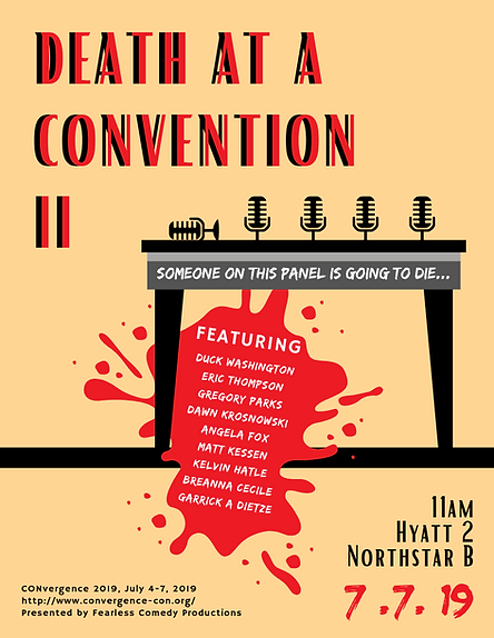 Death at a convention ii (1).png