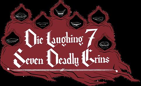 7 grins Logo .png