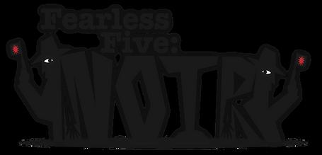 thumbnail_Fearless-Five-Noir-768x370.png