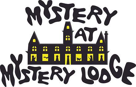 Mystery-Lodge-Logo-1024x661.jpeg