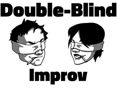double blind improv.jpg