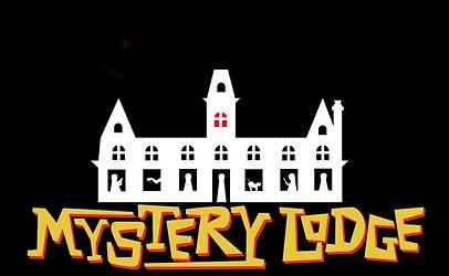 Mystery-Lodge-Logo-black-back-768x473.pn