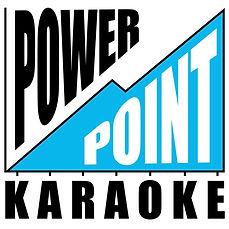 thumbnail_PPT-Karaoke-Logo-Blue-2000px-7