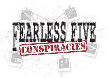 conspiracy-768x553.jpg