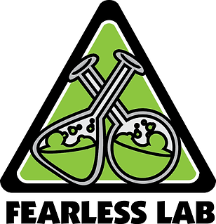 fearless lab.png