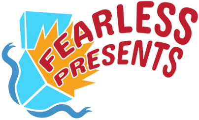 fearless presents.png