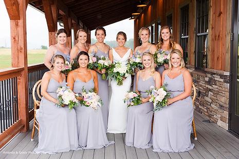 Carly_Austin_Wedding_Preview_00065.jpg