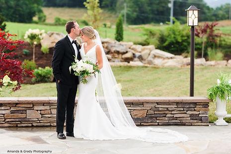 Carly_Austin_Wedding_Preview_00090.jpg